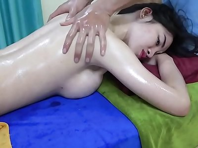 Massage Japanese Women - link Full : https://clk.ink/Yf5zex