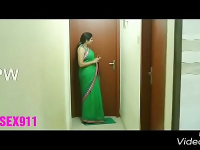 Desi bhabi sex videos