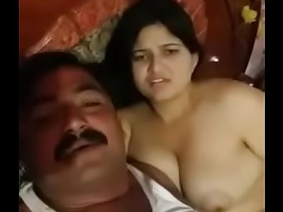 desi uncle drunk sex more videos click https://clickfly.net/0BZT