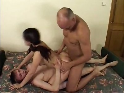 hot desi local pornstar fucking with two man   www.desixnx.com