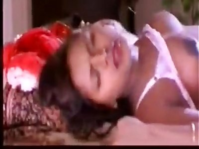 Indian Mallu girl Hot scene